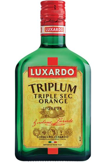 Luxardo Triple Sec Orange